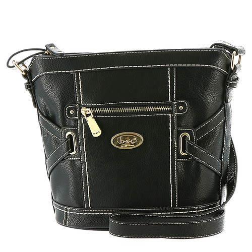 BOC Park Slope Crossbody Bag
