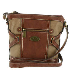 BOC Park Slope Crossbody Bag