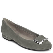 Aerosoles Good Times (Women's)