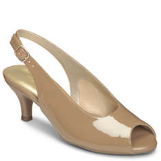 Aerosoles Escapade (Women's)