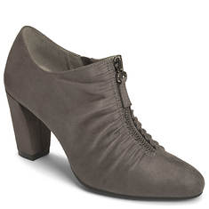 Aerosoles Fortunate (Women's)