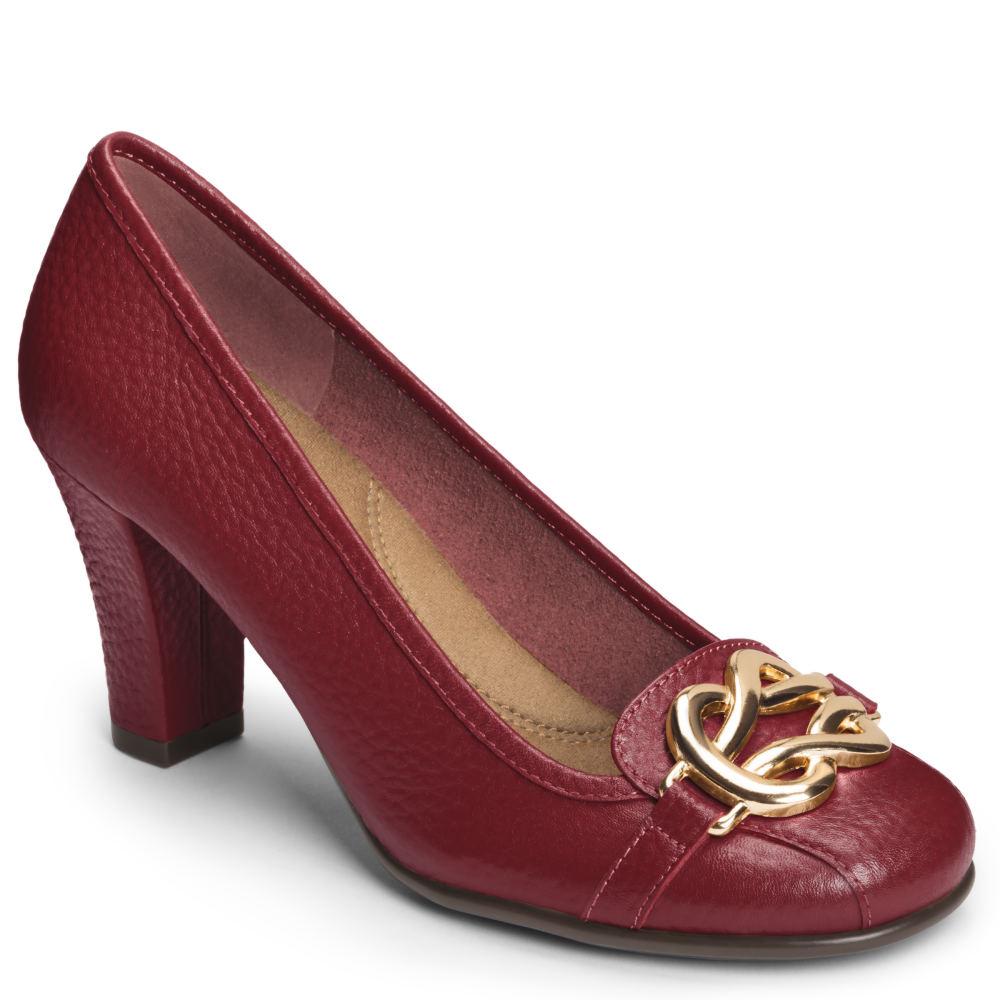 A Aerosoles Womens Shoes