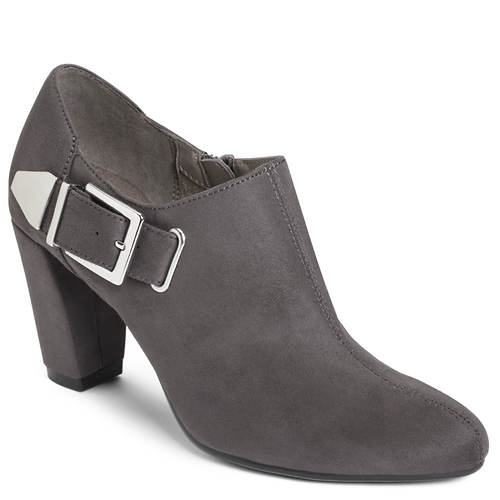 Aerosoles Effortless (Women's)