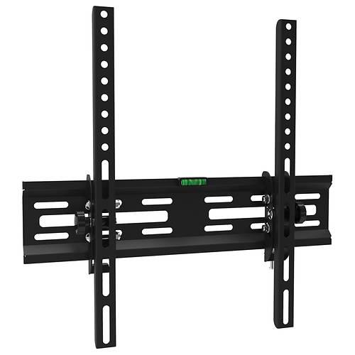 GPX TV Mount Fixed / Tilt 20°
