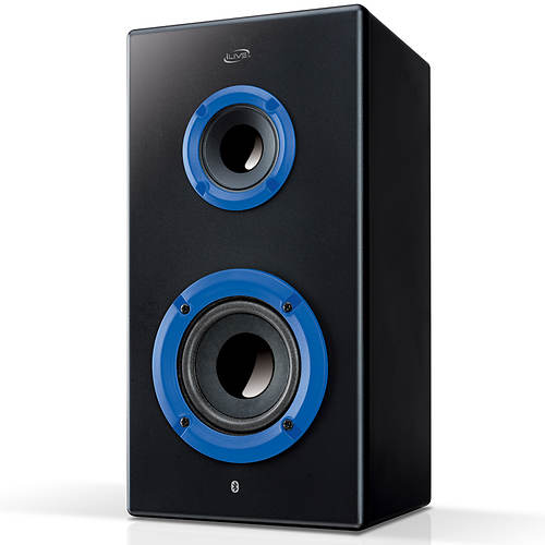 Ilive bluetooth wireless speaker box out of stock for Ilive bluetooth speaker