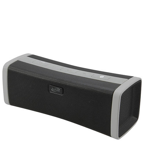 ILIVE Bluetooth Wireless Speaker Bar - Color Out Of Stock