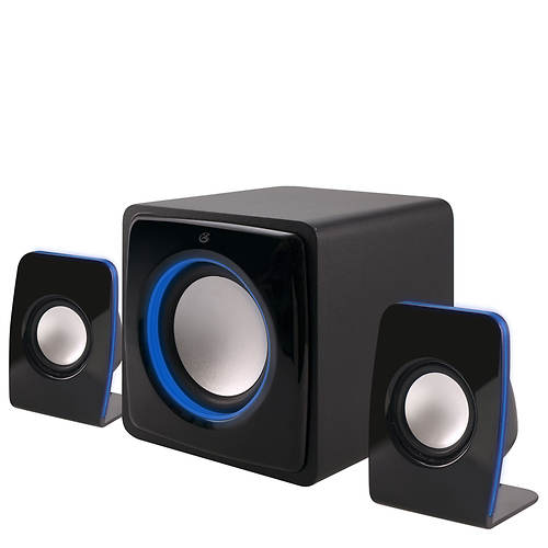 Gpx bluetooth home theater system stoneberry - Home cinema bluetooth ...