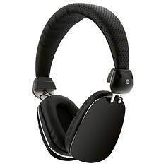 iLive Platinum Wireless Headphones Retrofit