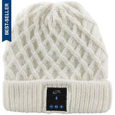 iLIVE Wireless Hat Speaker