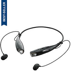iLIVE Wireless Stereo Headset
