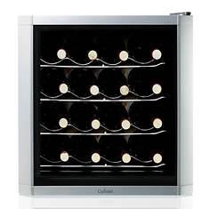 CulinairWine Chiller 16 bottle