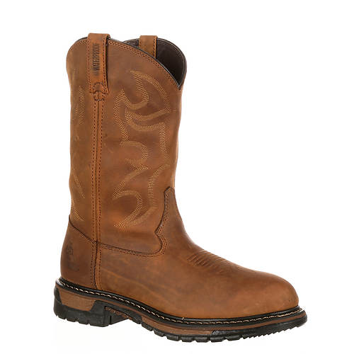 Rocky Original Ride Branson Roper Waterproof  (Men's)