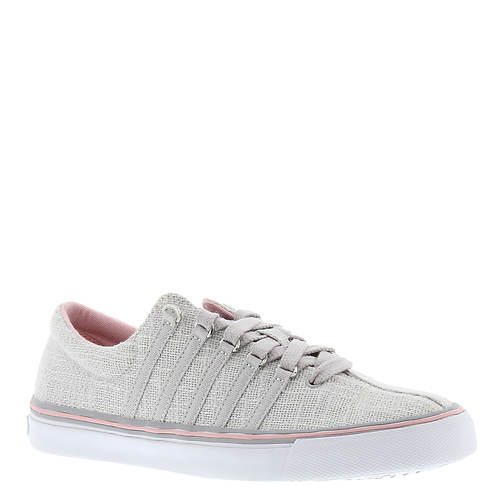 K Swiss Surf N Turf OG (Women's)