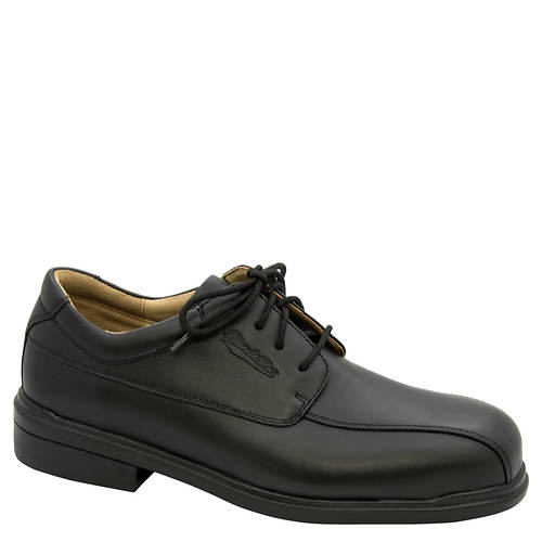Blundstone Men's Executive
