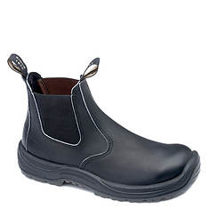 Blundstone xTreme Safety