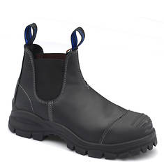 Blundstone xFoot Rubber Pull-On