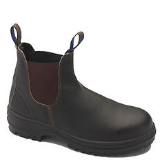Blundstone Foot TPU Stout