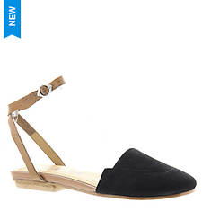Free People Korine Flat (Women's)