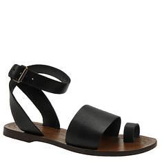 Free People Torrence Flat Sandal (Women's)