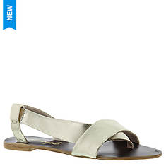 Free People Under Wraps Sandal (Women's)