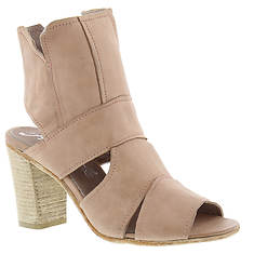 Free People Effie Block Heel (Women's)