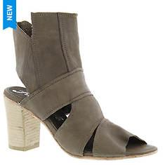 Free People Effie Block Heel (Women's)