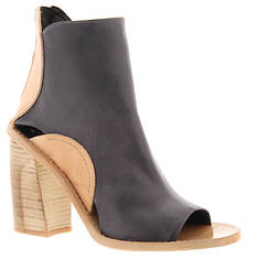 Free People Phoenix Heel Boot (Women's)