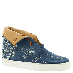 Free People Gansvoort Sneaker (Women's)