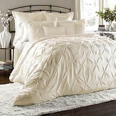 Lux 6-Piece Comforter Set