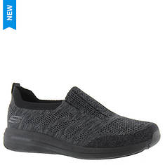 Skechers Sport Burst 2.0-Haviture (Men's)