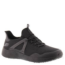 Skechers Sport Burst-Shinz (Men's)