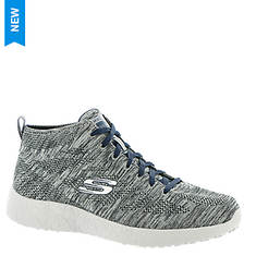 Skechers Sport Burst-Up and Under (Men's)
