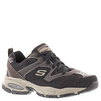 Skechers Sport Vigor Air 52680 Men's Shoes Deals