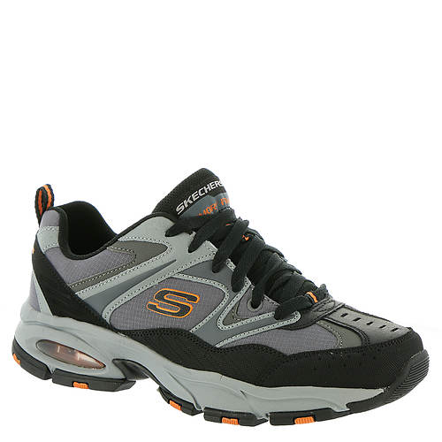 Skechers Sport Vigor Air-52680 (Men's)