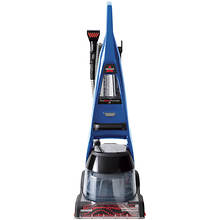 Bissell® Pro Heat 2X® Premier Carpet Cleaner