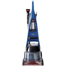 Bissell® Pro Heat 2X® Premier Carpet Cleaner