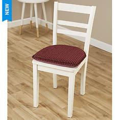 Nikita Gripper Chair Pad