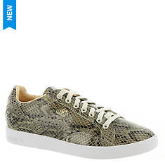 PUMA Match Animal (Women's)