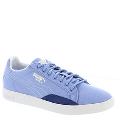 PUMA Match Denim (Women's)
