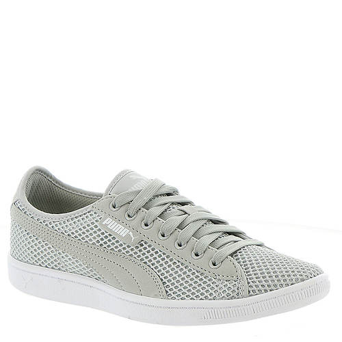 ef158cc013c PUMA Vikky Mesh (Women s) - Color Out of Stock