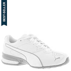 PUMA Tazon 6 IRI (Women's)