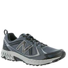 New Balance T410v5 (Men's)