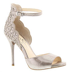 Jessica Simpson Bellona (Women's)