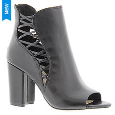 Jessica Simpson Millo (Women's)