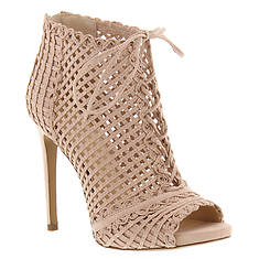 Jessica Simpson Rendy (Women's)