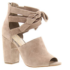 Jessica Simpson Kandiss (Women's)