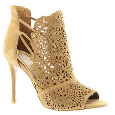 Jessica Simpson Keelin (Women's)