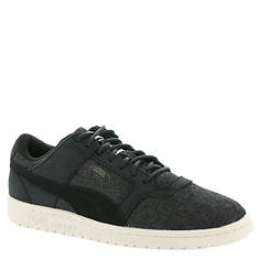 PUMA Sky II Lo Denim (Men's)