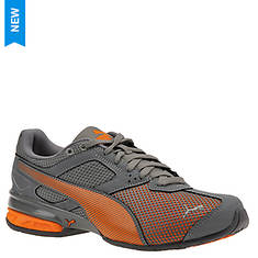 PUMA Tazon 6 Fade (Men's)