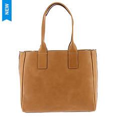 Frye Ilana Tote Bag